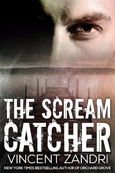 custom-thriller-ebook-cover-design.jpg