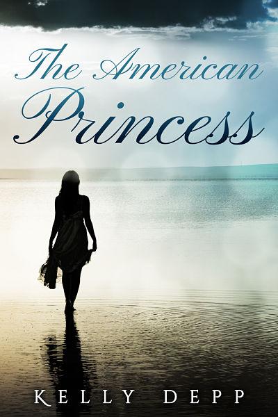 premade-romance-book-cover-design-author-kelly-depp.jpg