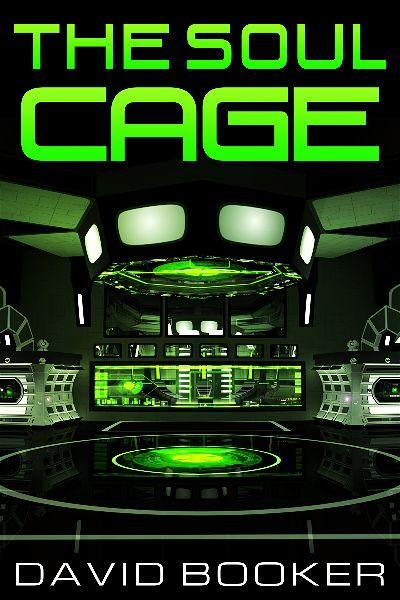 premade-indie-sci-fi-book-cover-design.jpg