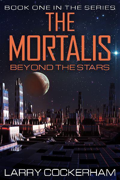 premade-sci-fi-city-book-cover-design.jpg
