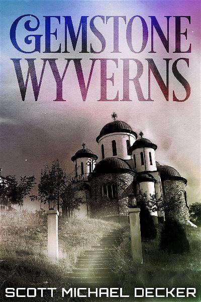 premade-fantasy-series-book-cover-design.jpg