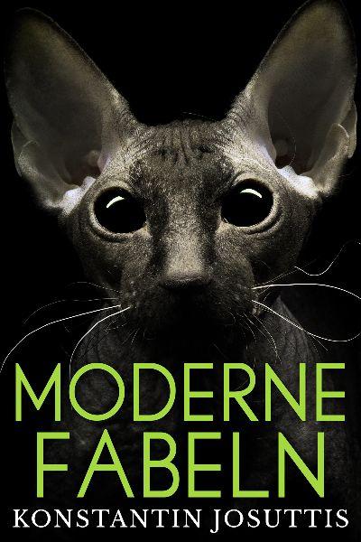 premade-cat-horror-book-cover-design.jpg