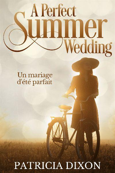 premade-romance-series-book-cover-design.jpg