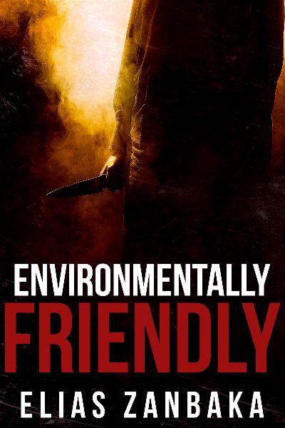 premade-knife-thriller-book-cover-design.jpg