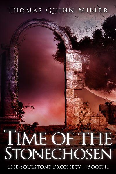 custom-fantasy-series-book-cover-design.jpg