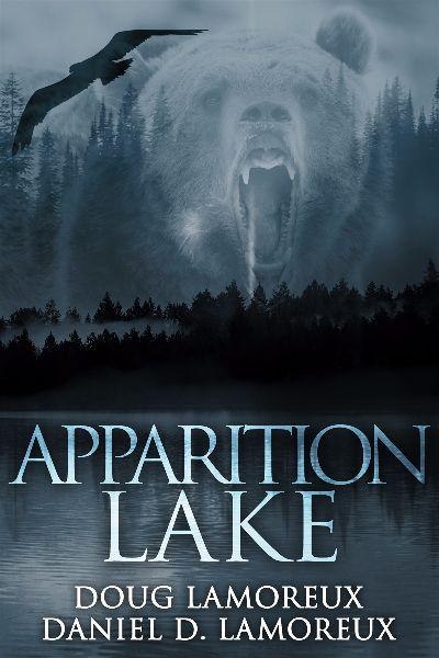 custom-paranormal-thriller-book-cover-design-for-series.jpg