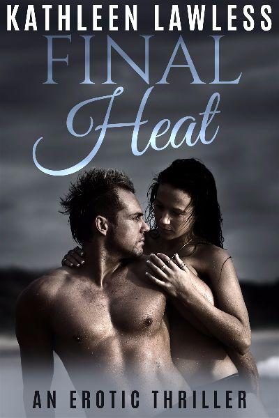 premade-romance-ebook-cover-design.jpg