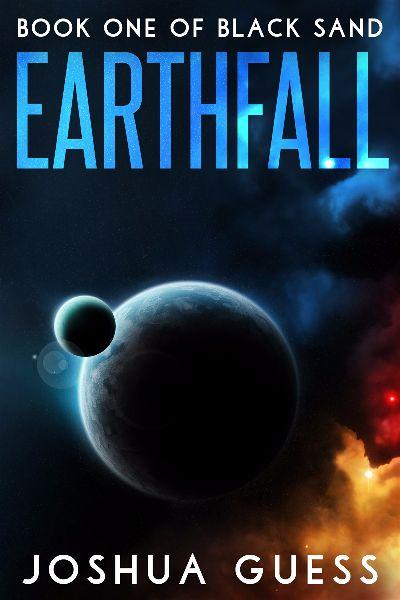 premade-sci-fi-ebook-cover-design-earthfall.jpg