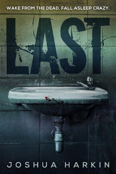 thriller-ebook-cover-design-last-joshua-harkin.jpg