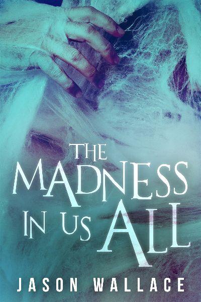 premade-horror-web-book-cover-design.jpg