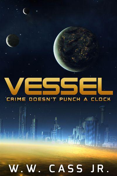 premade-sci-fi-book-series-cover-design.jpg