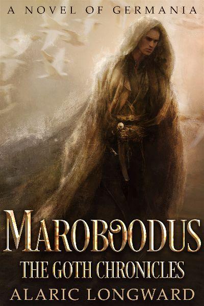 custom-fantasy-series-e-book-cover-design.jpg