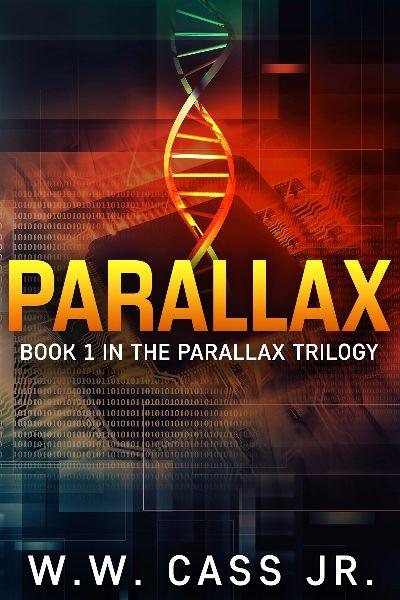 premade-sci-fi-series-book-cover-design.jpg