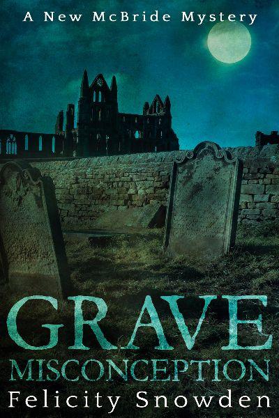 premade-horror-grave-book-cover-design.jpg