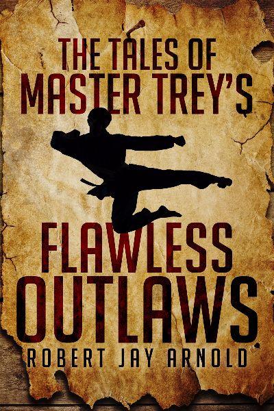 custom-fantasy-thriller-cover-design.jpg