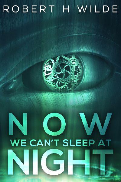 premade-sci-fi-book-cover-design.jpg