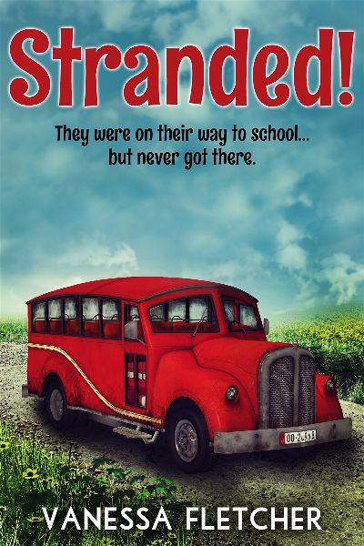 premade-childrens-book-cover-design.jpg
