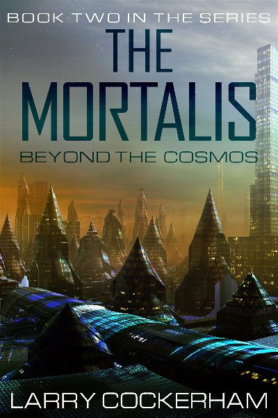 premade-sci-fi-city-book-cover.jpg