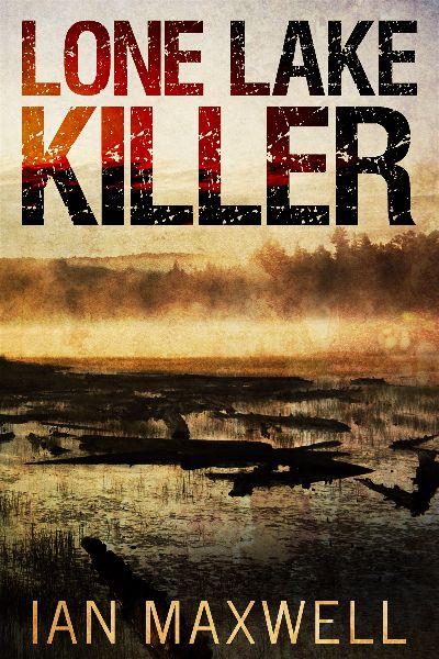 premade-horror-lake-e-book-cover-design.jpg