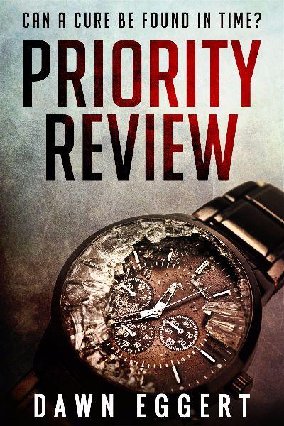 premade-thriller-e-book-cover-design.jpg