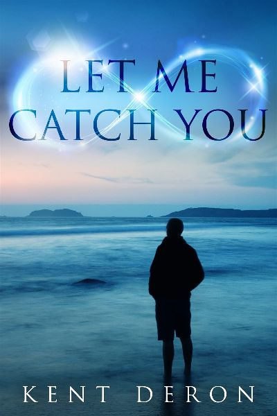 premade-gay-romance-ebook-cover-design.jpg