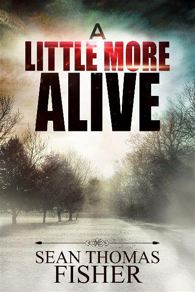 customised-premade-thriller-book-cover-design.jpg