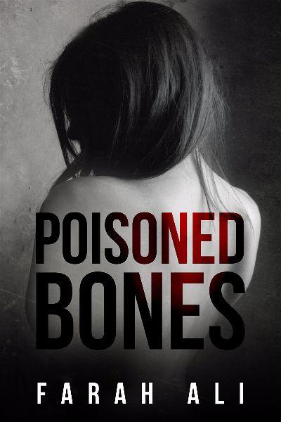 premade-thriller-ebook-cover-design.jpg