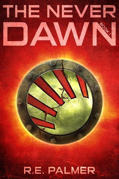 custom-dystopian-fantasy-series-ebook-cover-design.jpg