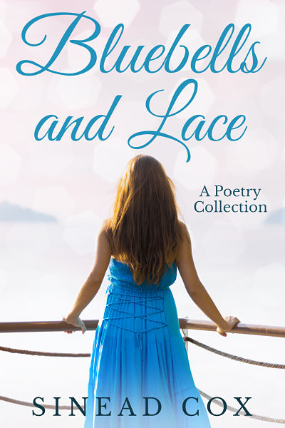 premade-romance-e-book-cover-design.jpg