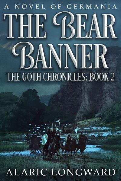 custom-fantasy-series-book-cover-design-alaric-longward.jpg