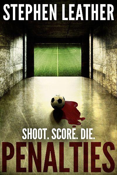 custom-football-book-cover-design-bestselling-author-stephen-leather.jpg