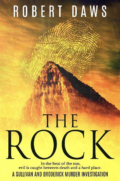 custom-mystery-rock-ebook-cover-design-for-bestselling-author-robert-daws.jpg