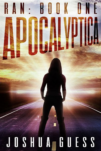 premade-apocalypse-silhouette-e-book-cover-design.jpg