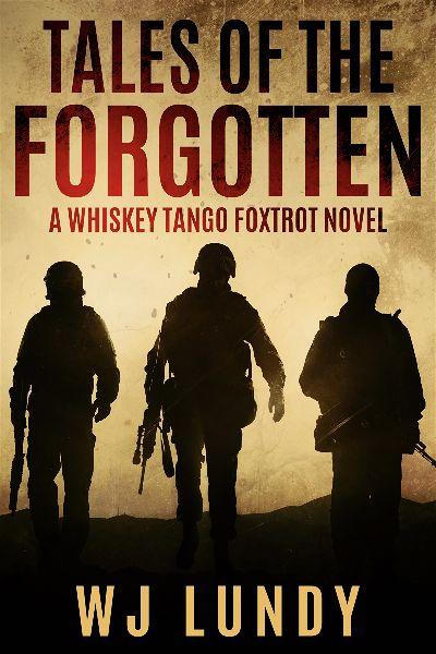 premade-army-thriller-e-book-cover-design.jpg