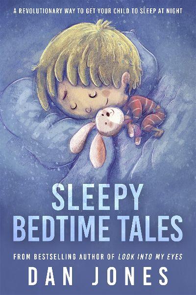 premade-childrens-e-book-cover-design.jpg