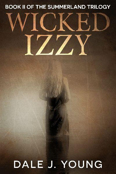 premade-ghost-book-cover-design.jpg