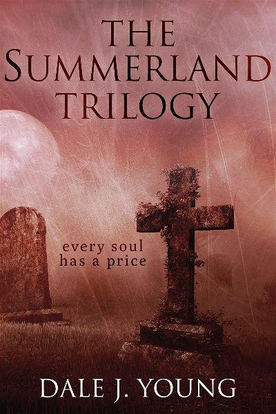 premade-grave-horror-trilogy-series-e-book-cover-design.jpg