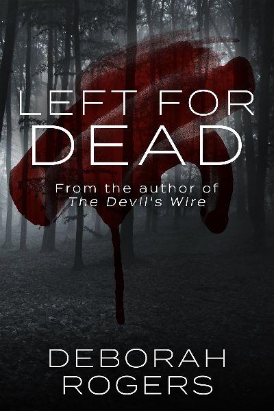 premade-horror-blood-wood-e-book-cover-design.jpg