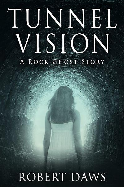 premade-horror-ghost-tunnel-cover-design.jpg