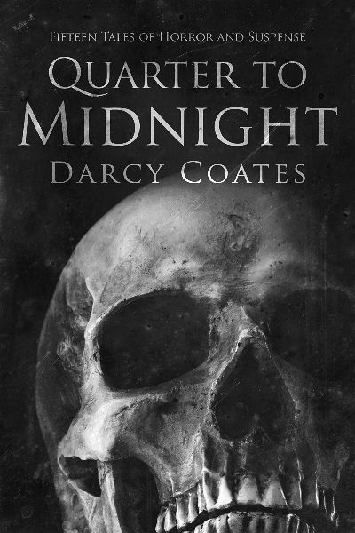 premade-horror-skull-series-e-book-cover-design.jpg