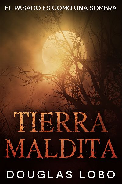 premade-horror-wood-book-cover-design.jpg
