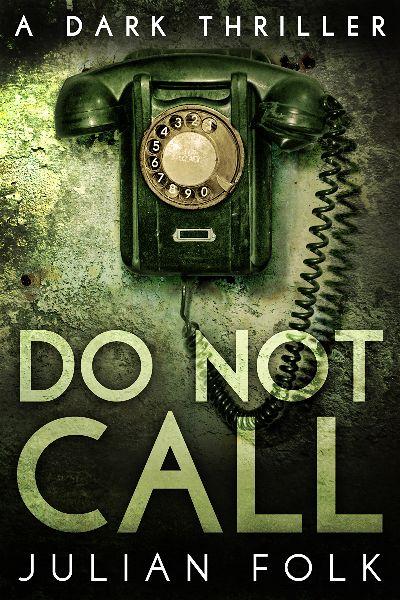 premade-phone-thriller-grunge-cover-design.jpg