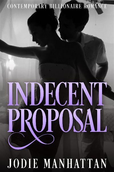 premade-romance-couple-book-cover-design.jpg