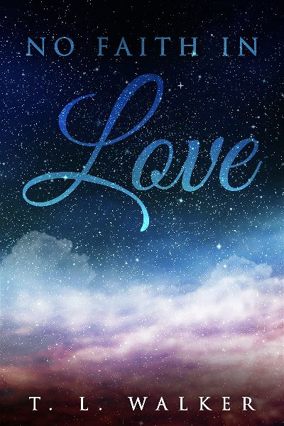 premade-romance-starry-sky-cover-design.jpg