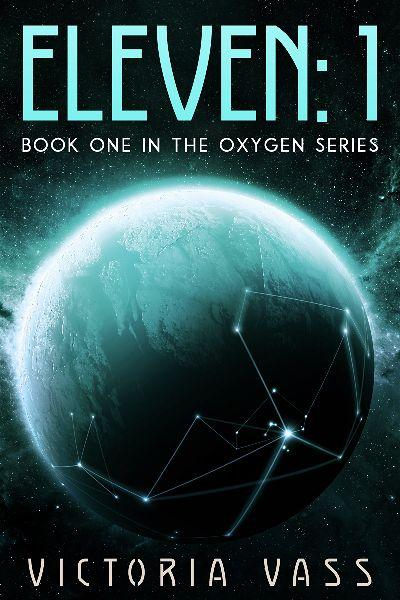 premade-sci-fi-planet-e-book-cover-design.jpg