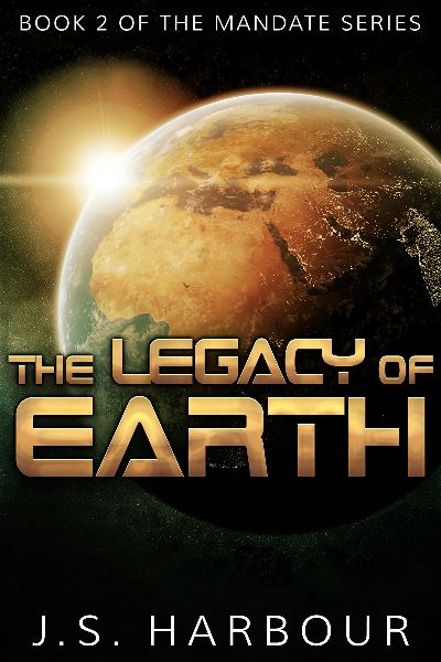 premade-sci-fi-planet-series-cover-design.jpg