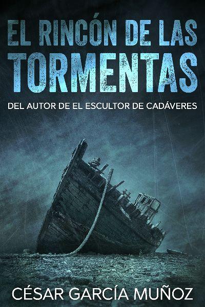 ready-made-ship-horror-book-cover.jpg
