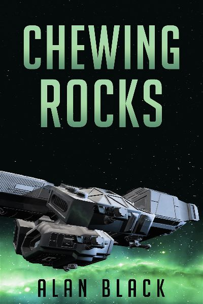 premade-sci-fi-ship-e-book-cover-design.jpg