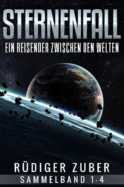 premade-series-planet-e-book-cover.jpg