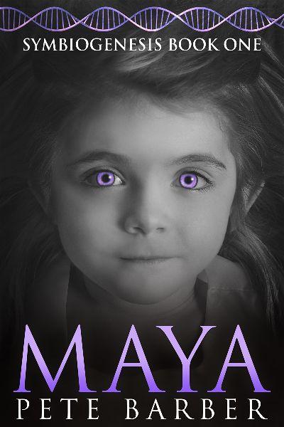custom-sci-fi-dna-e-book-cover-design.jpg